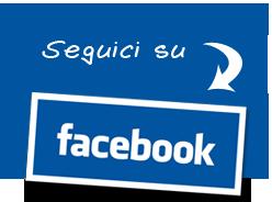 segui Salus Euganea su Facebook