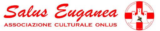 Salus Euganea Associazione Culturale Onlus